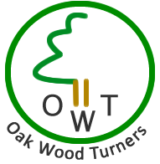 Oakwood Turners